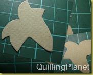 QuillingPlanet2.Rez Plast