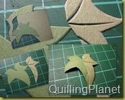 QuillingPlanet_3.Ob'em