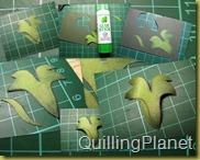 QuillingPlanet_5.Sgib