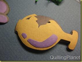 QuillingPlanet_353