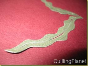 QuillingPlanet_383