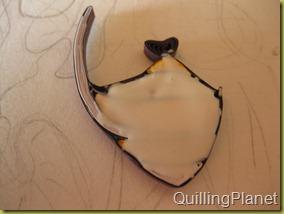 QuillingPlanet_413