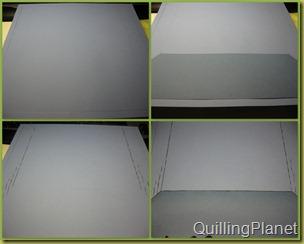 QuillingPlanet_Fon