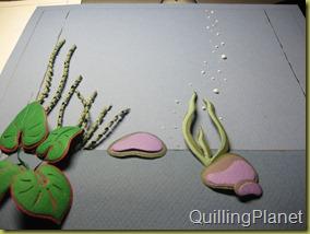 QuillingPlanet_305