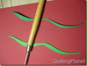 QuillingPlanet_341