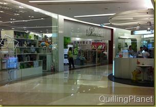 QuillingPlanet_0166
