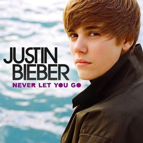 Let You Go,Justin Bieber Never Let You Go,Justin Bieber Never Let You ...