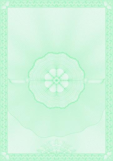 vectorel arkaplanlar14