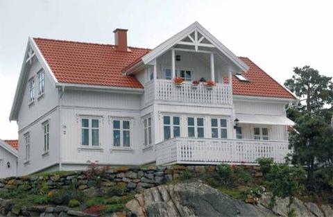 drømmehuset1
