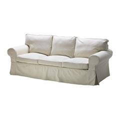 Bilde av sofaen