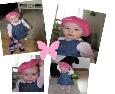 Isabella-1-årsdag-til-Malin