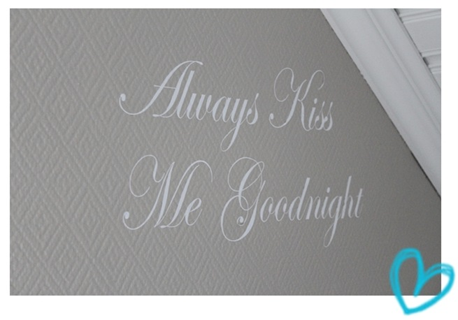 always kiss2(blogg