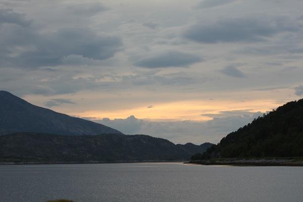 Efjordn1