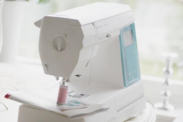 symaskinen1