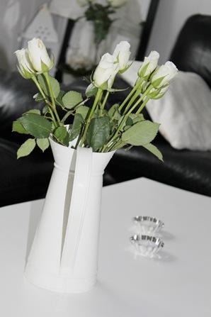 hvite roser5