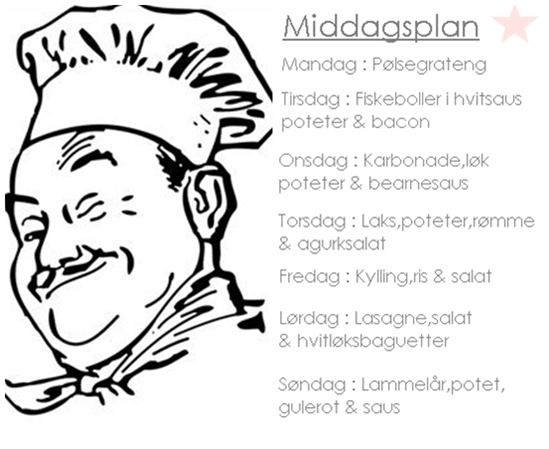 middagsplan-blogg
