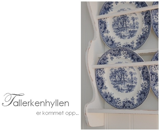 Tallerkenhylla-blogg2