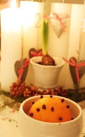 appelsinkalender1