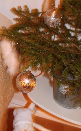 julefølelse05