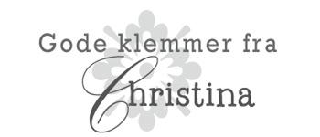 gode klemmer fra Christina2