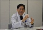 Dr Nakayama
