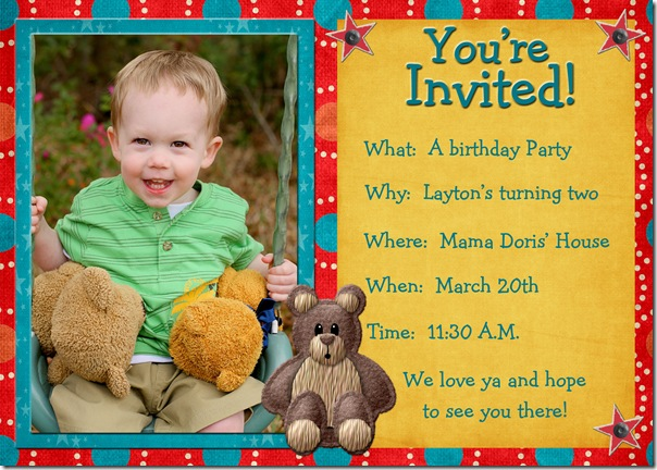Layton March 2009 Invitation copy