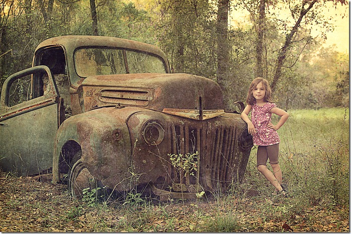IMG_9061-Vintage
