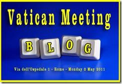 bloggers_Vaticano
