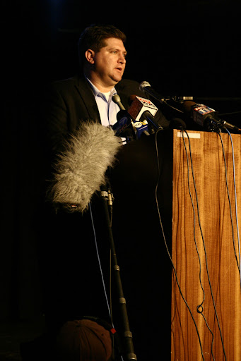Ex-Scientologists Speak Out at LA Press Conference Protest_0038