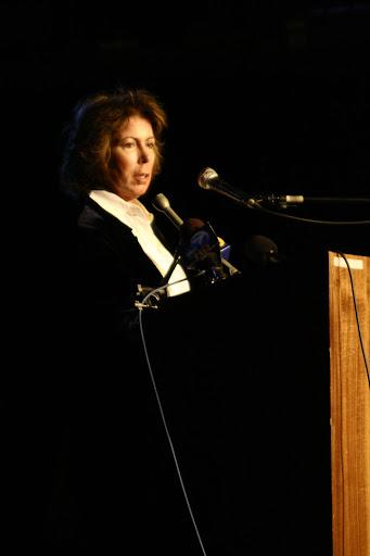 Ex-Scientologists Speak Out at LA Press Conference Protest_0163
