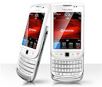 Blackberry Torch 9800 Harga 3,3jt Slideshow slideshow