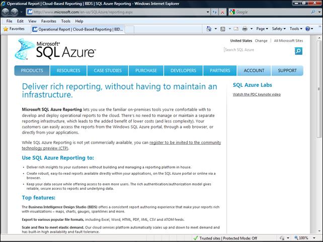 SQLAzureReporting1024px