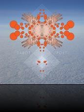 Tarot_Sport