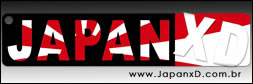 JapanXD
