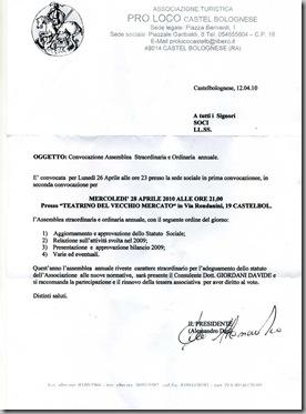 convocazioneassemblea2010001