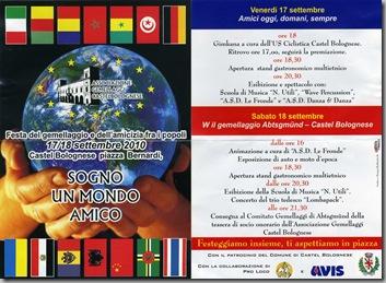 gemellaggio2010