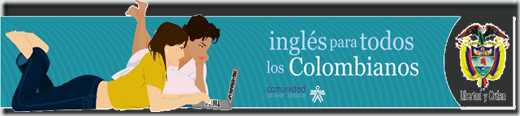 banner_superior_ingles