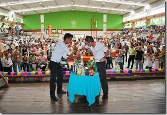 Festival Gastronómico - Día II 028