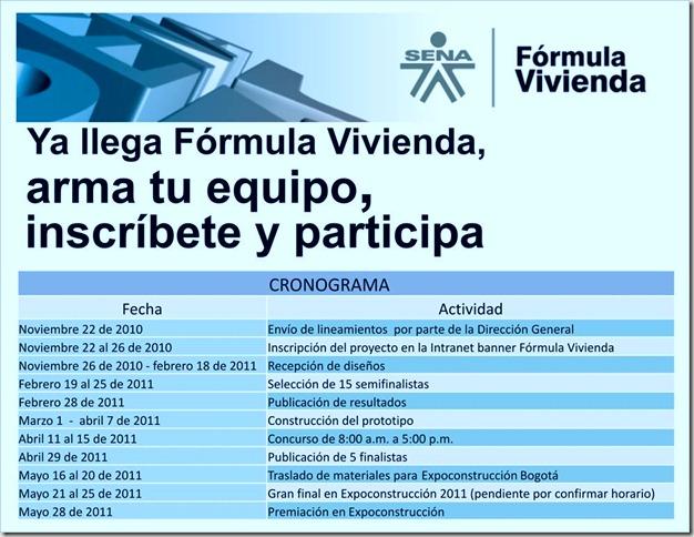 formulaVivienda