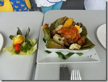 Curso Cocina_Esc.GasyTur_Melgar_marzo2011 (2)