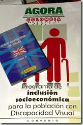 Equipos_Ágora (3)