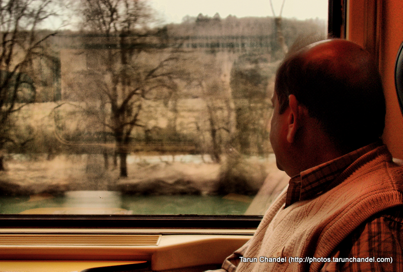 Anil Dinant Namur Belgium, Tarun Chandel Photoblog