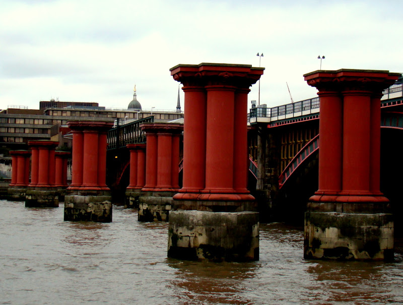Bridge that never was, Tarun Chandel Photoblog