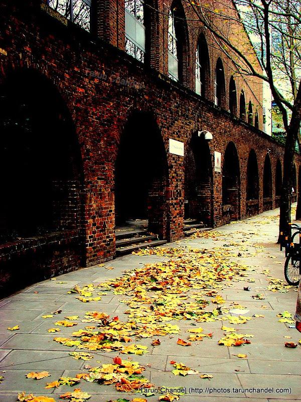 London Street, Tarun Chandel Photoblog