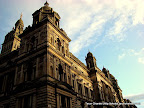 glasgow explore walk, Tarun Chandel Photoblog