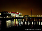 bbc scotland by clyde riverside, Tarun Chandel Photoblog