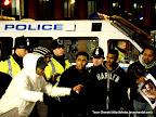 London Tamil Protests, Tarun Chandel Photoblog