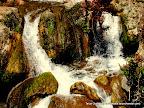 Mussoorie Uttarakhand waterfall, Tarun Chandel Photoblog