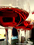 Sula vineyard, Red wine. Nashik Trip, Tarun Chandel Photoblog