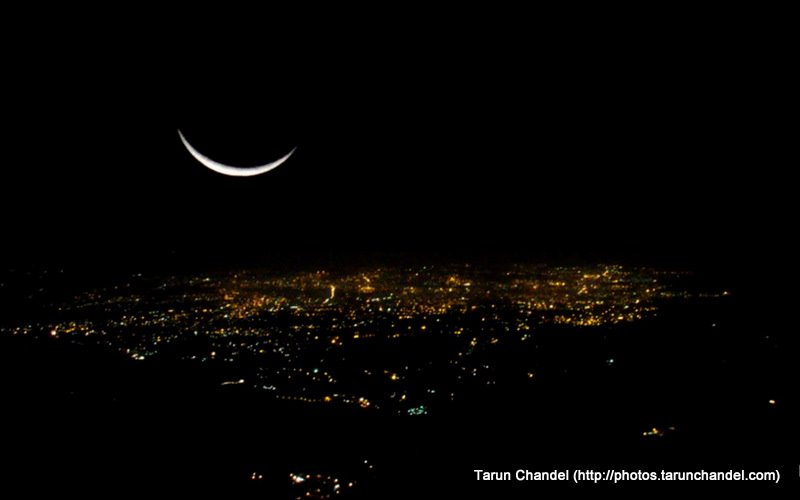 , Tarun Chandel Photoblog